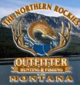 The Northern Rockies Outfitter