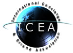 ICEA - International Concierge and Errand Association
