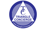 Triangle Concierge